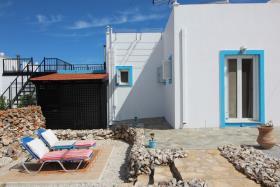 Image No.46-Maison de 3 chambres à vendre à Drapanos