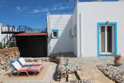 Greece-Crete-DrapanosHouse-For-Sale-x0058