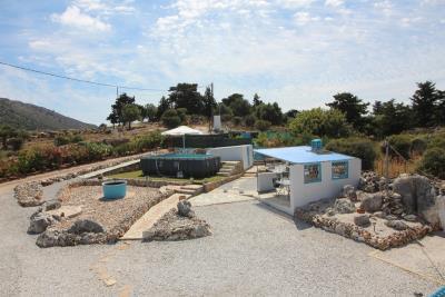 Greece-Crete-DrapanosHouse-For-Sale-x0061