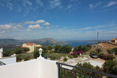 Greece-Crete-DrapanosHouse-For-Sale-x0063
