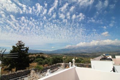 Greece-Crete-DrapanosHouse-For-Sale-x0065