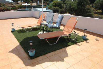 Greece-Crete-DrapanosHouse-For-Sale-x0067
