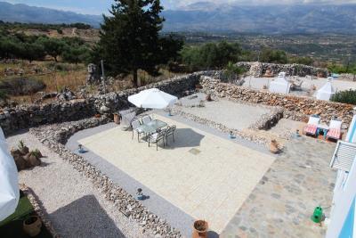 Greece-Crete-DrapanosHouse-For-Sale-x0069