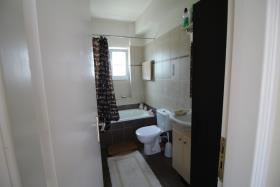 Image No.56-Maison de 3 chambres à vendre à Drapanos