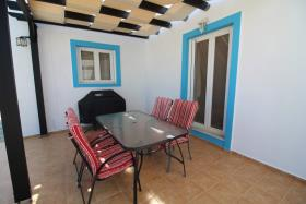 Image No.59-Maison de 3 chambres à vendre à Drapanos