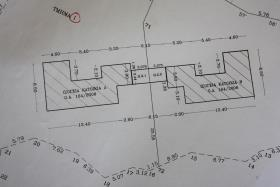 Image No.0-floorplan-0