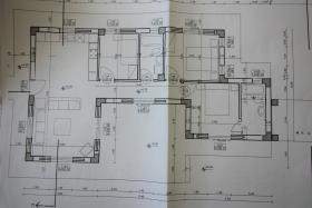 Image No.2-floorplan-2