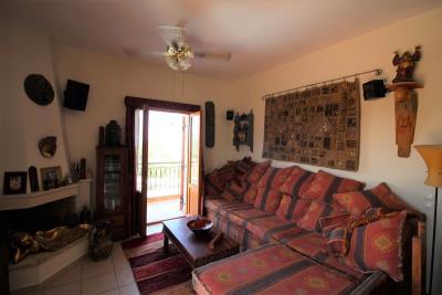 Greece-Crete-Apokoronas-Drapanos-House-For-Sale0001