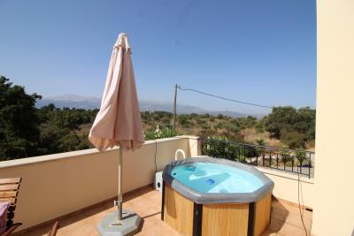 Greece-Crete-Apokoronas-Drapanos-House-For-Sale0003