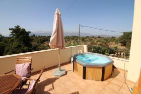 Image No.4-Maison / Villa de 2 chambres à vendre à Drapanos