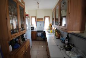 Image No.9-Maison / Villa de 2 chambres à vendre à Drapanos