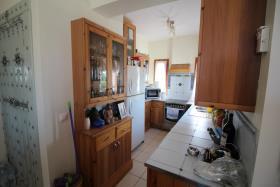 Image No.10-Maison / Villa de 2 chambres à vendre à Drapanos