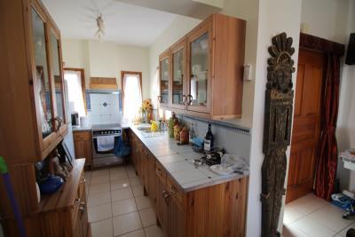 Greece-Crete-Apokoronas-Drapanos-House-For-Sale0008