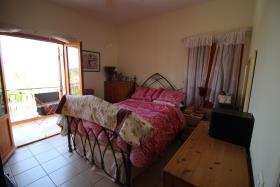 Image No.12-Maison / Villa de 2 chambres à vendre à Drapanos