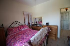 Image No.13-Maison / Villa de 2 chambres à vendre à Drapanos