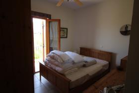 Image No.16-Maison / Villa de 2 chambres à vendre à Drapanos
