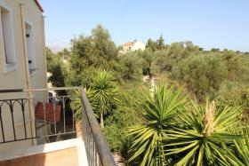 Image No.19-Maison / Villa de 2 chambres à vendre à Drapanos