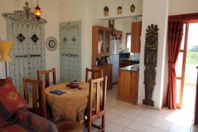 Image No.20-Maison / Villa de 2 chambres à vendre à Drapanos