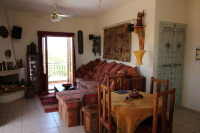Greece-Crete-Apokoronas-Drapanos-House-For-Sale0018