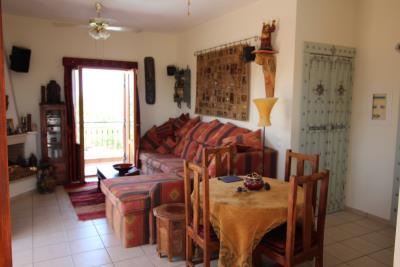 Greece-Crete-Apokoronas-Drapanos-House-For-Sale0019