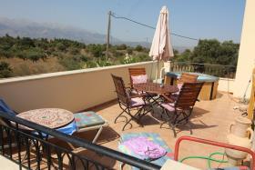 Image No.21-Maison / Villa de 2 chambres à vendre à Drapanos