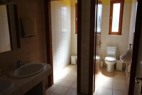Image No.23-Maison / Villa de 2 chambres à vendre à Drapanos