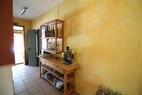 Image No.25-Maison / Villa de 2 chambres à vendre à Drapanos