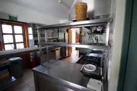 Image No.26-Maison / Villa de 2 chambres à vendre à Drapanos