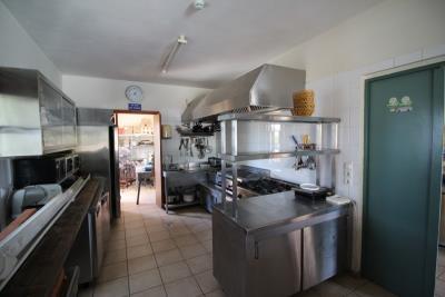 Greece-Crete-Apokoronas-Drapanos-House-For-Sale0026