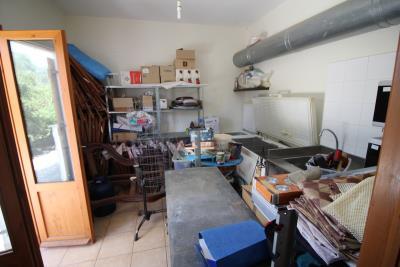 Greece-Crete-Apokoronas-Drapanos-House-For-Sale0027
