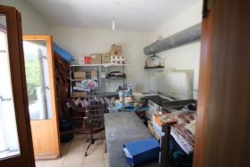 Image No.29-Maison / Villa de 2 chambres à vendre à Drapanos