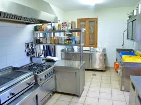 Image No.33-Maison / Villa de 2 chambres à vendre à Drapanos