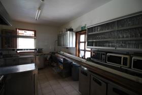 Image No.31-Maison / Villa de 2 chambres à vendre à Drapanos