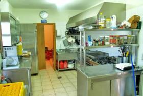 Image No.35-Maison / Villa de 2 chambres à vendre à Drapanos