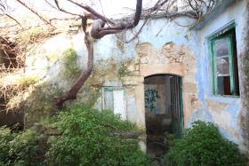 Image No.5-Maison de village de 3 chambres à vendre à Gavalohori