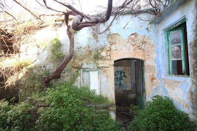 Gavalochori-ruin-for-sale-Pap-outsakisIMG_4808