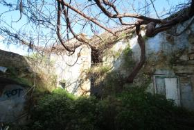 Image No.4-Maison de village de 3 chambres à vendre à Gavalohori