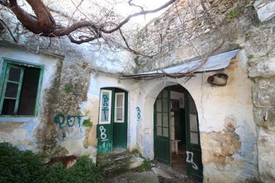 Gavalochori-ruin-for-sale-Pap-outsakisIMG_4809