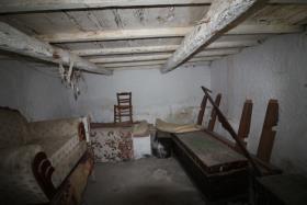 Image No.7-Maison de village de 3 chambres à vendre à Gavalohori