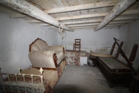 Image No.8-Maison de village de 3 chambres à vendre à Gavalohori