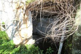 Image No.11-Maison de village de 3 chambres à vendre à Gavalohori