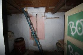 Image No.13-Maison de village de 3 chambres à vendre à Gavalohori