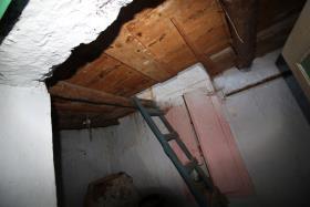 Image No.14-Maison de village de 3 chambres à vendre à Gavalohori