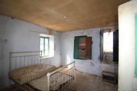 Image No.15-Maison de village de 3 chambres à vendre à Gavalohori