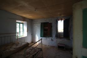 Image No.16-Maison de village de 3 chambres à vendre à Gavalohori