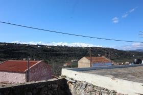 Image No.18-Maison de village de 3 chambres à vendre à Gavalohori
