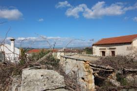 Image No.17-Maison de village de 3 chambres à vendre à Gavalohori