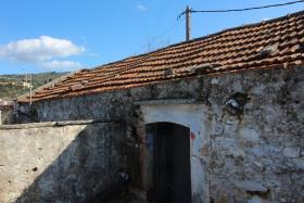 Image No.19-Maison de village de 3 chambres à vendre à Gavalohori