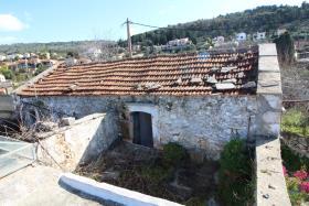 Image No.20-Maison de village de 3 chambres à vendre à Gavalohori