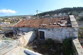 Image No.23-Maison de village de 3 chambres à vendre à Gavalohori